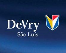DeVry São Luis