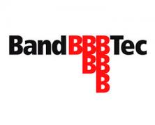 BandTec