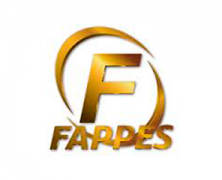 FAPPES
