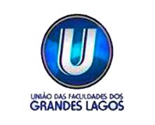 UNILAGO
