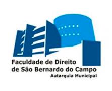 Faculdade de Direito de São Bernardo do Campo