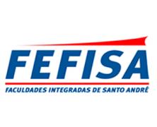 FEFISA