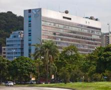 FGV-RIO
