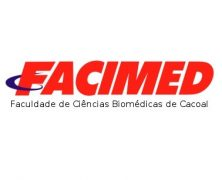 FACIMED