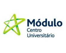 Centro Universitário Módulo