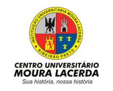 MOURA LACERDA