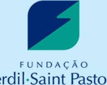 Faculdade Serdil Saint Pastous