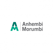 Anhembi Morumbi