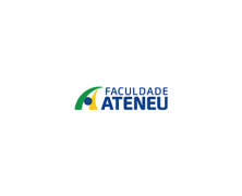 Faculdade Ateneu