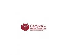 Católica SC