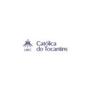Católica-TO