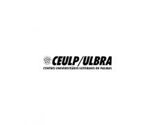 CEULP/Ulbra