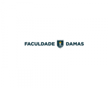 Faculdade Damas
