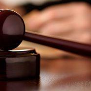 Vestibular de Direito