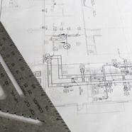 Vestibular de Engenharia