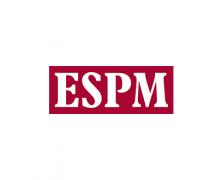 ESPM – SP