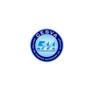 CESVA/FAA