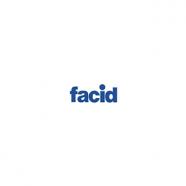 FACID-DeVry