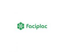 FACIPLAC