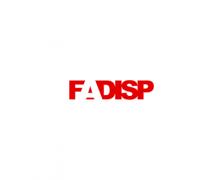 FADISP