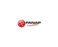 FANAP