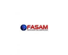 FASAM