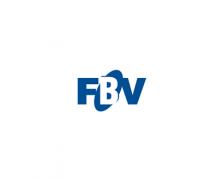 FBV/DeVry