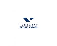 FGV-SP
