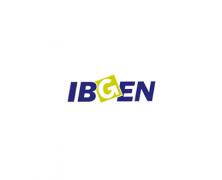 IBGEN