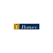IBMEC-MG