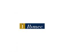 Ibmec/DF