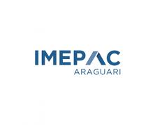 IMEPAC