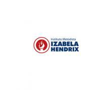 Izabela Hendrix
