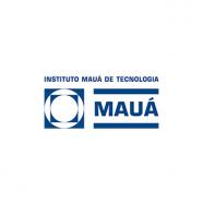 Instituto Mauá