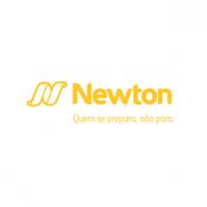 Newton Paiva