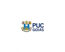 PUC-GOIÁS