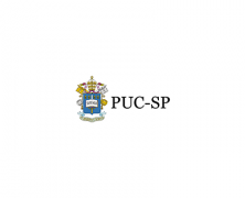 PUC-SP