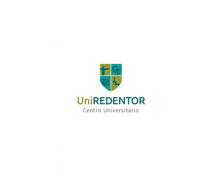 UniRedentor