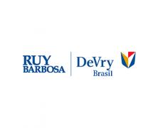 Faculdade Ruy Barbosa