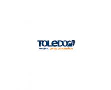Toledo Prudente