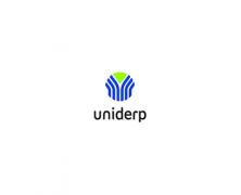 UNIDERP