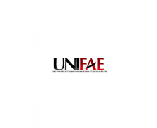 Unifae