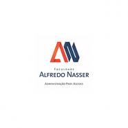 Faculdade Alfredo Nasser