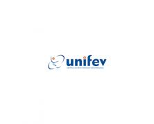 Unifev