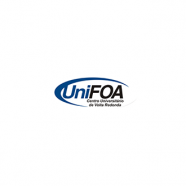 UniFOA