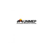 UNIMEP