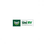 UniRV