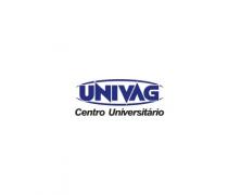UNIVAG