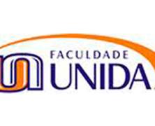 Faculdade Unida de Vitória