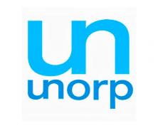 UNORP
